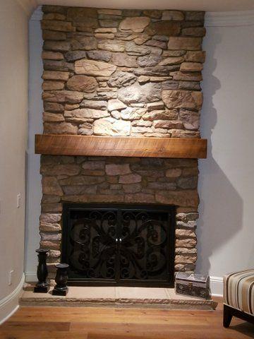 Shadow Rock Bronze Fireplace Google Search Bronze Shadow