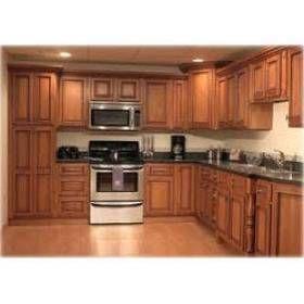 Kitchen Cabinets Trinidad Cheap Kitchen Cabinets Small Kitchen Makeovers Kitchen Cabinets