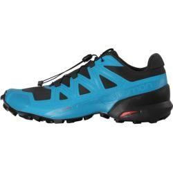 Herrenschuhe Mannerschuhe Herrenschuhe Und Trail Running Schuhe