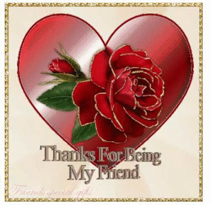 thanks for being my friend quotes quote friend friendship quotes friend quotes quotes for friends quotes