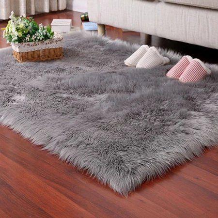 Pin By Carol Weaver On My Saves In 2021 Rugs In Living Room Bedroom Carpet Room Rugs Elegant carpet for living room