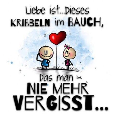 #Bauch #ist #Liebe #Sketch #younever #このCribbling #Liebe ist ... Dieses #Kribbeln im #Bauch das man #nie mehr vergisst... #sketch         #Liebe ・・・これ #Kribbeln で #Bauch 男 #nie もっと忘れる... #sketch