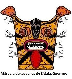 Libro Tecuanes Tlacololeros Y Tlaminques Precolombino En