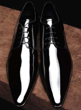 wide width shoes online
