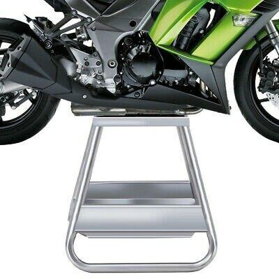 Sponsored Ebay 1000 Lbs Motorcycle Motocross Dirt Bike Panel Stand Maintenance Tools Worksta Motorcycle Bike Bike Repair Stand
