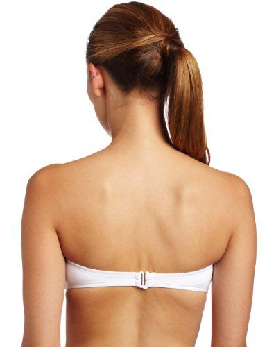 Opinion you Kushcush wallflower bandeau bikini many