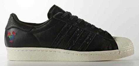 VINTAGE Adidas NEO STRIPES LOW TOP Three UK 9.5 Nero S479 | eBay