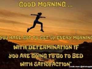 Good Morning Your Passion Will Drive You Humor Jokes Memes Trolls Comics Quotes Good Morning Quotes Good Morning Wishes Love Good Morning Messages