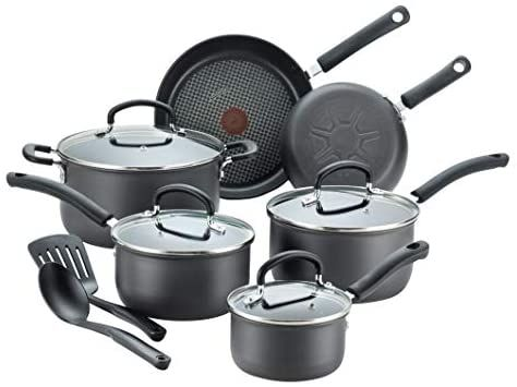 Pin On Pots And Pans