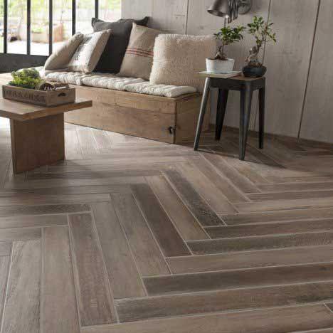 Prix Pose Carrelage 60x60 Flooring Wooden Flooring Wood Look Tile
