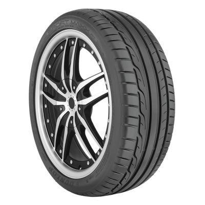 Dunlop Sport Maxx Rt 245 40r18 97 W Tire Goodyear Eagle Eagle Tyre Fitting