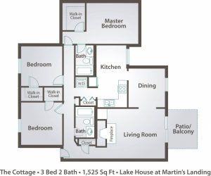 Good Plan For Bedroom House In Nigeria Pictures With 3 Bedrooms Gallery 3 Bedroom Flat P Master Bedroom Floor Plan Ideas Bathroom Floor Plans Condo Floor Plans