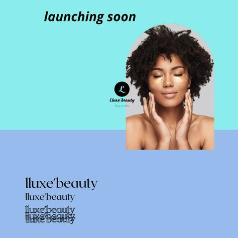 I'm so excited for this journey that I started . There is really no way to prepare for a launch unless you are a big business. But the little guys have to learn through trial and error so please be patient with me God is not done with me yet. #BeautyBlog #MakeupOfTheDay #MakeupByMe #MakeupLife #MakeupTutorial #InstaMakeup #MakeupLover #Cosmetics #BeautyBasics #MakeupJunkie #InstaBeauty #MOTD #WakeUpAndMakeup #MakeupGuru #BeautyGuru #BeautyProducts #ILoveMakeup #MakeupMafia #NaturalBeauty