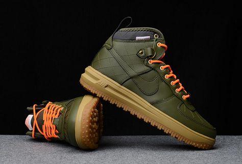 Air Force 1 High 'Pure Platinum Multi Color' Nike 315121