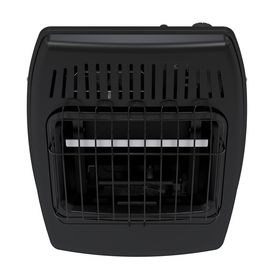 Product Image 3 With Images House Heater Heater Natural Gas
