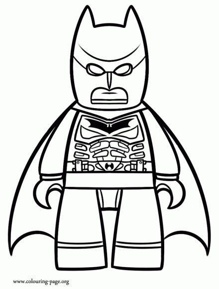 ausmalbilder lego ninjago skelett  amorphi
