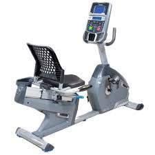 The 10 Best Recumbent Bike For Seniors Buying Guide With Images