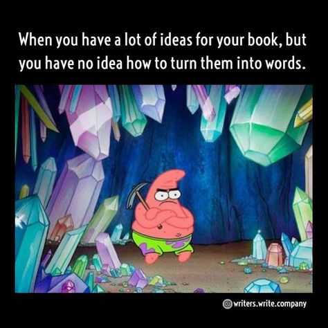 Creative Block – Writers Write – Creative Block – Writers Write – Related Fresh Funny Memes & Random Pics to Humor Up Your. Humor Videos, Memes Humor, Dc Memes, Jokes, Writer Memes, Book Memes, Writing Humor, Writing A Book, Writing Tips