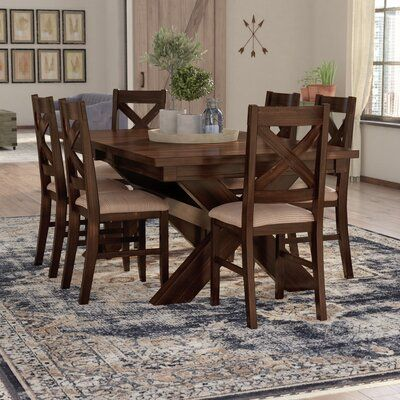 29++ Dining room sets ct Tips