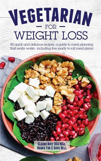 Vegetarian Diet Plan To Lose Weight In A Month Healthy