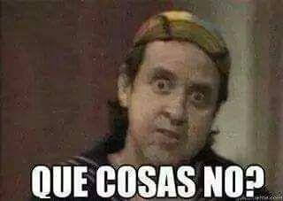 Memes Para Los Comentarios De Facebook Funny Spanish Memes Memes Memes Funny Faces
