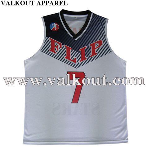 fc6f0306c Basketball Jerseys 100% Custom For High Schools And Teams …