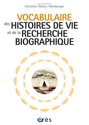 Epingle Par Bu Sur Sociologie Vocabulaire Sociologie Biographie