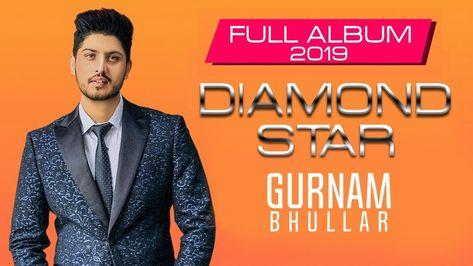gurnam bhullar new song phone maar di mp3 download