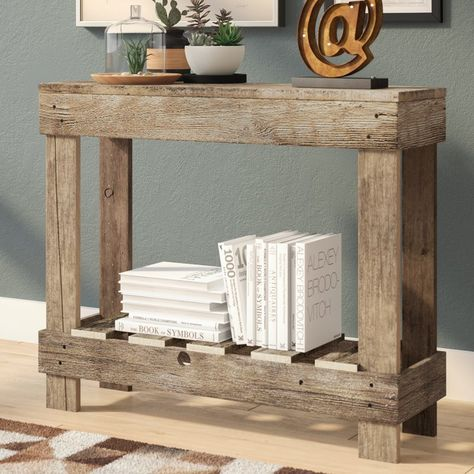 Cool Athena Console Table House Ideas Rustic Console Tables Squirreltailoven Fun Painted Chair Ideas Images Squirreltailovenorg
