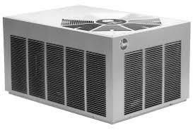 Image Result For Rheem High Efficiency Condenser Ac Units Home