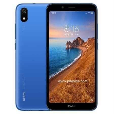 Xiaomi Redmi 7a Specifications Price Compare Review Features Xiaomi Snapdragons Mobile Phone Covers
