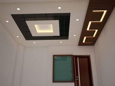 Latest Pop Design For Hall Plaster Of Paris False Ceiling Design Ideas For Living Room 2019 Pvc Ceiling Design False Ceiling Design Pop False Ceiling Design
