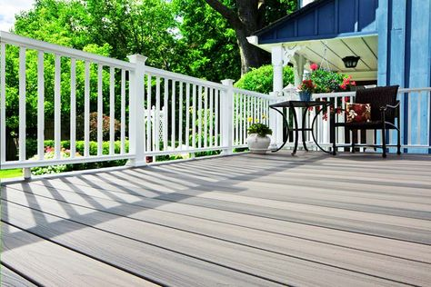 12x12 Patio Deck Packages 12x12 Pool Deck Plans And Materials List Free Building A Deck Cost Of Wood Flooring Wpc Decking