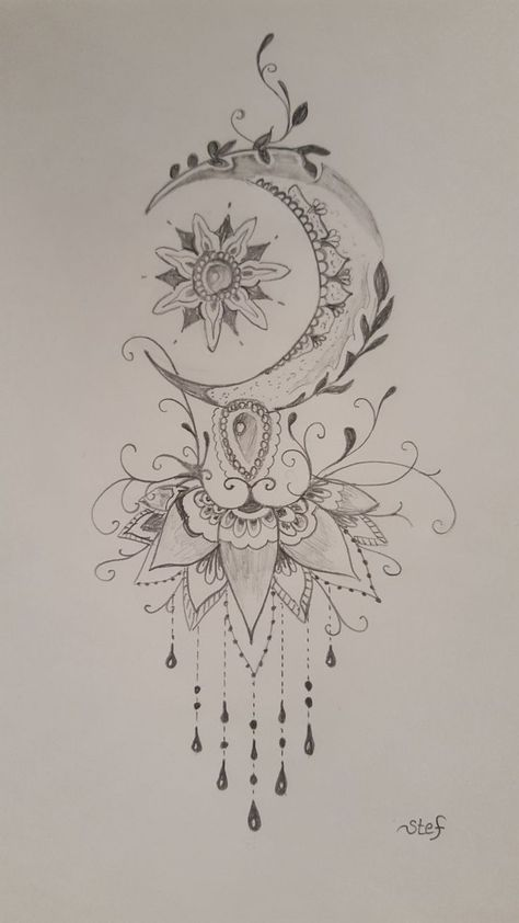 (notitle) - Tattoo-Ideen - Tattoo - (Notitle) - Tattoo-Ideen - Tatouage - de titre And Body Art Cool Tattoos, Inspirational Tattoos, Compass Tattoo, Tattoos, Body Art, Tattoos For Women, Leg Tattoos, Tattoo Fonts, Tattoo Designs