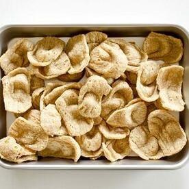 大豆なのに肉の食感 大豆ミートとは 栄養価や使い方を紹介 食の知識 オリーブオイルをひとまわし 食 栄養 サラダ トッピング