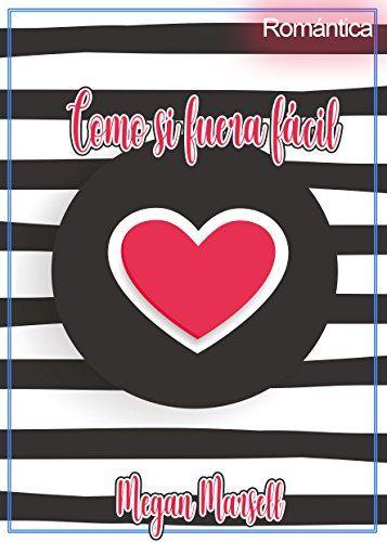 Como Si Fuera Fácil De Megan Marsell Https Www Amazon Es Dp B07g4f4cg4 Ref Cm Sw R Pi Dp U X Zgzzbb66053c4 Chicago Cubs Logo Sport Team Logos Team Logo