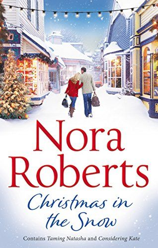 Pin On Christmas Novels