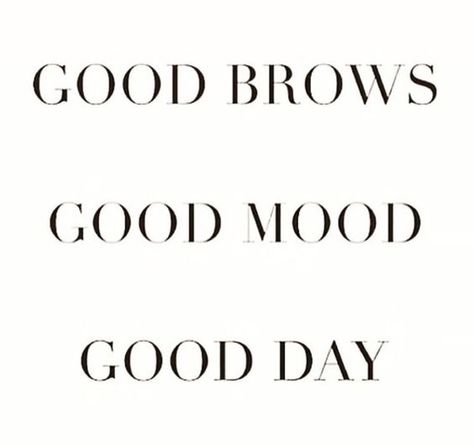 Makeup quotes <3 #makeup #quotes #funny #cute