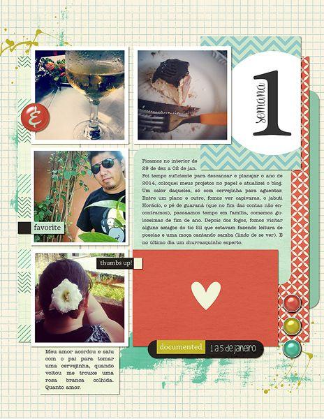 PL2014 - week1 (part 2) by DaniJB
