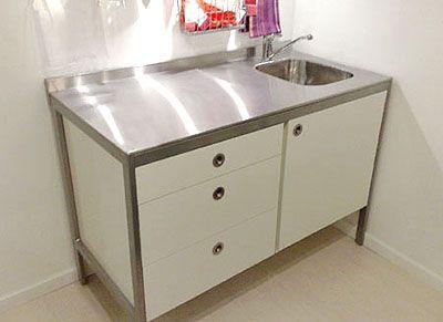 Ikea Kitchen Sink Cabinet Fresh Ideas Ikea Kitchen Sink Cabinet