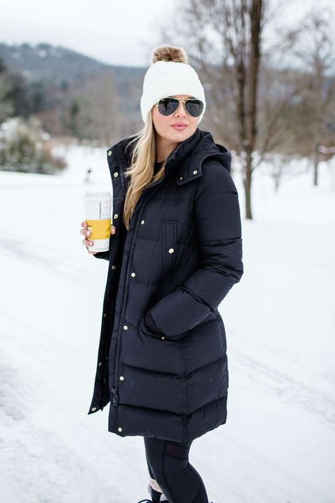 Outfit of the day, winter outfits women, casual fall outfits, parka outfit,