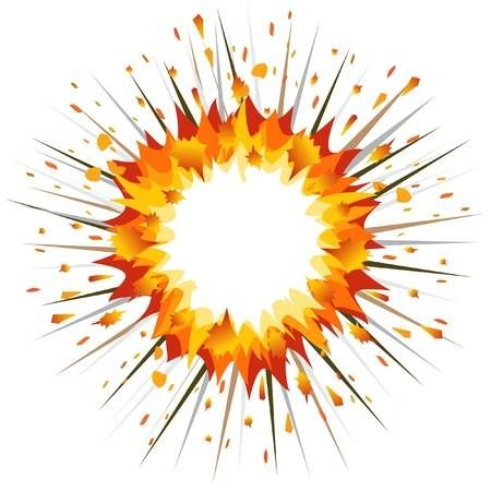 explosion. | explosion drawing, image icon, minecraft pictures  pinterest
