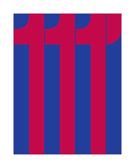 #Barcalona #football #soccer