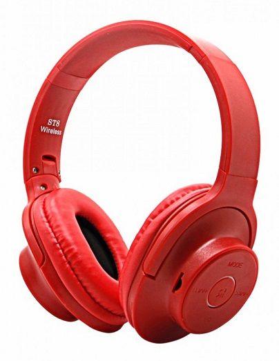 Buy Super Sound Earphone Headphone Online At Low Prices In India On Winsant India Fastest Online Shopping Website Headphone Wireless Headphones Headphones