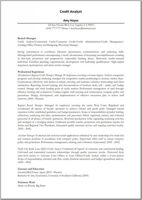 resume examples alexa entry level budget analyst cover letter - sample resume for business analyst entry level