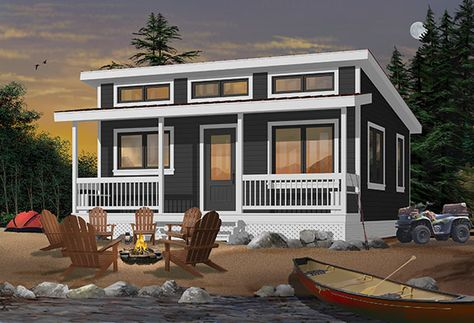 8 best My ideal house plan images on Pinterest Small houses - minecraft küche bauen