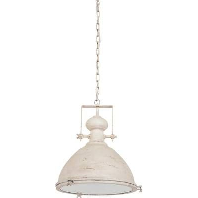 Remicourt 1 Light Single Dome Pendant Metal Pendant Light Glass Pendant Light Pendant Lighting