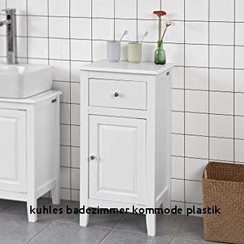 12 Top Bild Von Badezimmerschrank Kunststoff Schrank Bemalung Bad Schrank Ideen Badezimmer Schrank Schrank Badezimmer