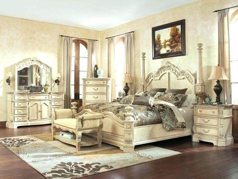 North Shore 5 Piece Bedroom Set King Bedroom Furniture Cheap Furniture Stores Furniture