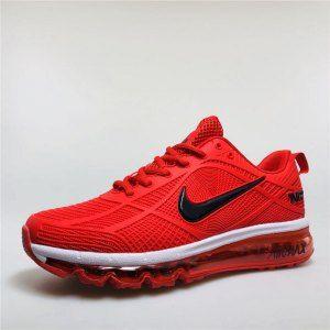 Nike 2019 KPU AIR MAX Sports Shoes Men